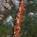 rafting wakayama