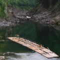 wakayama rafting 2