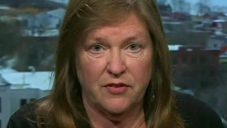 jane sanders intv russell simmons clinton endorsement sot sciutto lead_00003217