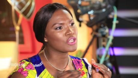 african voices anita erskine spc a_00024417.jpg