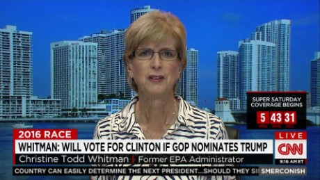 Christie Whitman on supporting Hillary Clinton_00040922.jpg