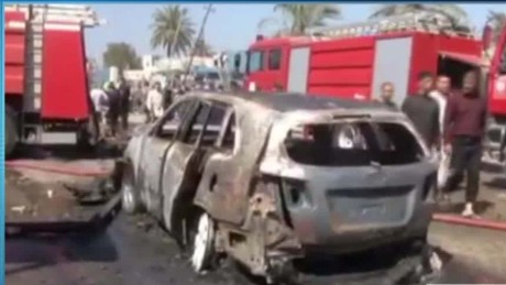 iraq deadly isis claimed suicide blast karadsheh live_00005229.jpg