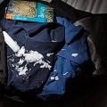 suitcase-explosion