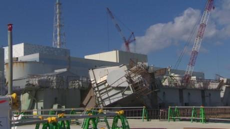 japan fukushima energy future ripley pkg_00015522