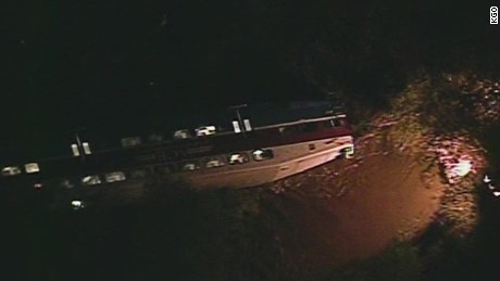 california train derailment raw vo _00002002.jpg
