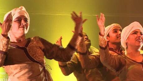 otr india dance newton pkg_00002318.jpg