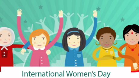 date womens day How is the date for women day calculated the day shown for 'national women day' is based off how much chitter-chatter and buzz there was on march 8, 2017 across social media making.