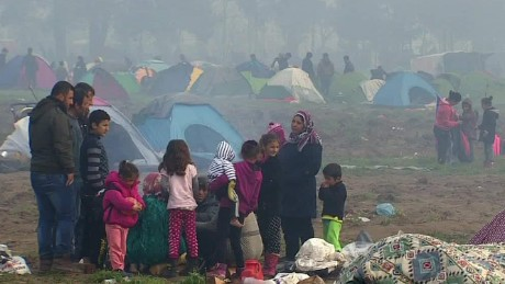 sent migrants back to turkey dnt damon wrn_00000205