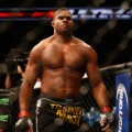 06 doping allegations Overeem