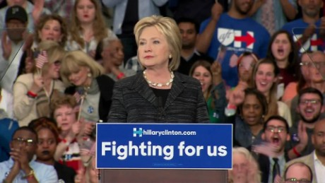 Hillary Clinton speech to supporters sot_00014514.jpg