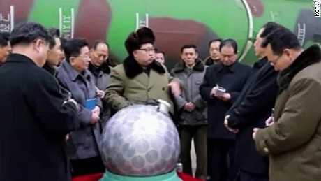 north korea miniaturized nuclear warheads hancocks_00001326