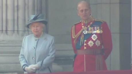 queen dragged into brexit debate_00010116