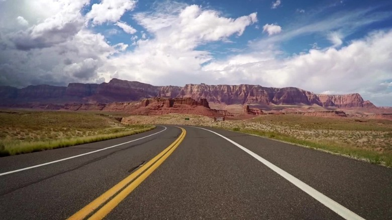 TWL Journeys Colorado_00001502