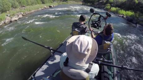 TWL Behind the shot Colorado River_00003813