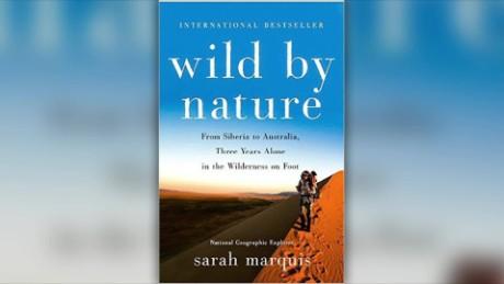 sarah marquis siberia to australia intv _00002420