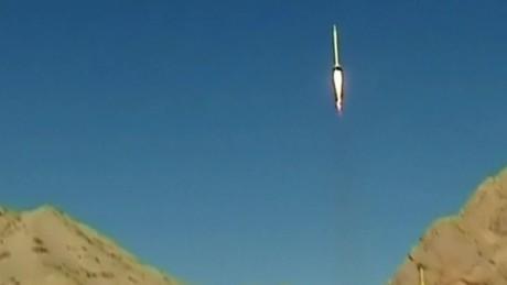 iran missile test israel pkg liebermann_00001711.jpg