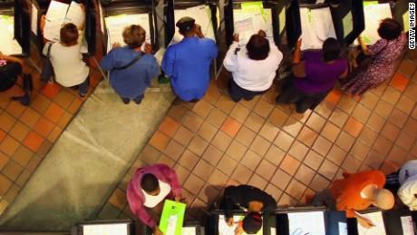 florida women talk voting valdes_00010122
