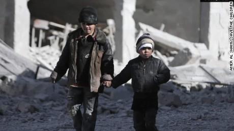 syria children suffer rodgers intv_00025015.jpg