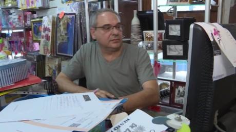 cnnee pkg dario klein investigan asesinato de comerciante judio_00024520