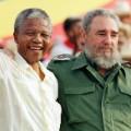 02 Cuba famous visitors