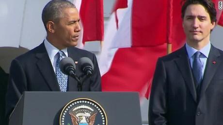 obama justin trudeau canada visit welcome presser sot nr_00000111