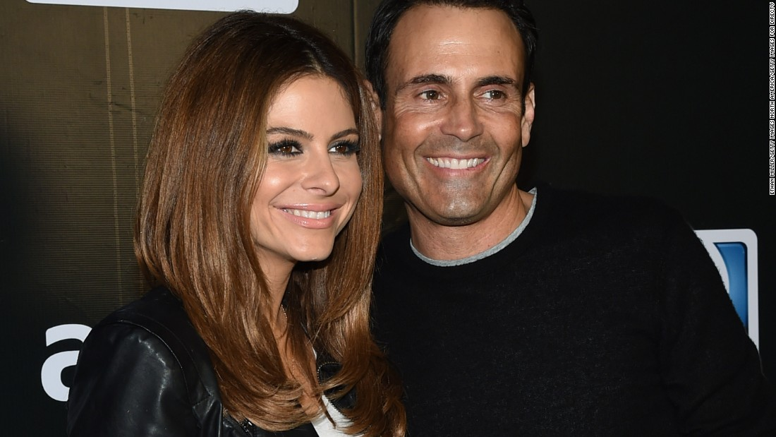 "Television personality Maria Menounos and her boyfriend of 19 years, Keven Undergaro, are engaged. Undergaro proposed Wednesday during Howard Stern's SiriusXM radio show. ""I had no idea. I thought he was joking,"" <a href=""http://www.people.com/people/package/article/0,,20981907_20992566,00.html"" target=""_blank"">Menounos told People magazine</a>."