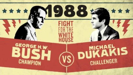 Bush Dukakis heavyweight orig_00010516.jpg