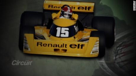 spc the circuit f1 renault history_00001902.jpg