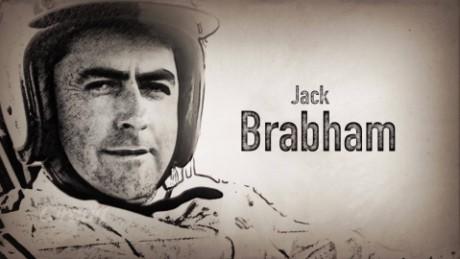 spc the circuit f1 Jack Brabham_00005930.jpg