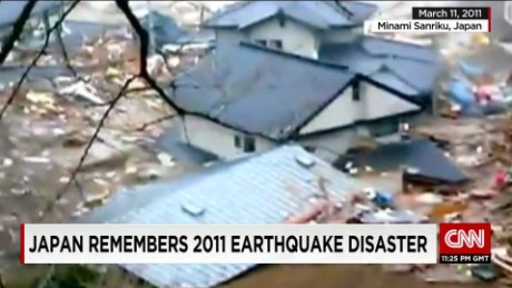 japan quake anniversary will ripley lok_00002526