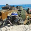 South Korea military drills 4