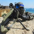 South Korea military drills 6
