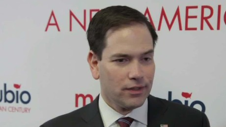 rubio supporting gop nominee carroll sot nr_00011913.jpg