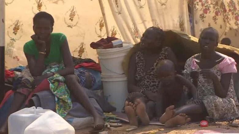 south soudan amnesty intl fakih intv_00015929