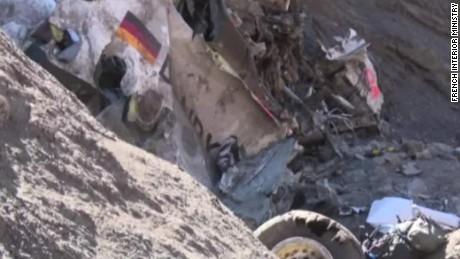 germanwings final report pleitgen lok_00012618