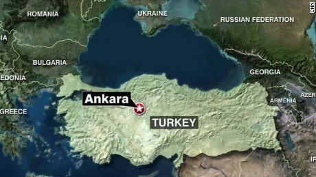 turkey capital explosion damon sot _00010007