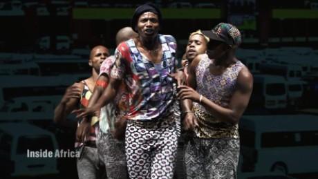 inside africa afrofusion spc c_00024124.jpg