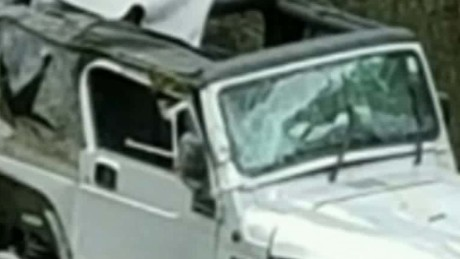 man in burning car saved good stuff newday_00003811.jpg