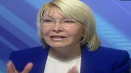 cnnee brk luisa ortega diaz venezula mineros desaparecidos _00001101