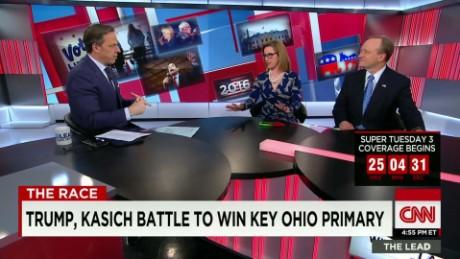 ohio critical for candidates tomorrow lead panel_00020325