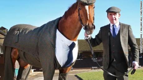 race horse tweed suit clothes pkg moos erin_00011408.jpg
