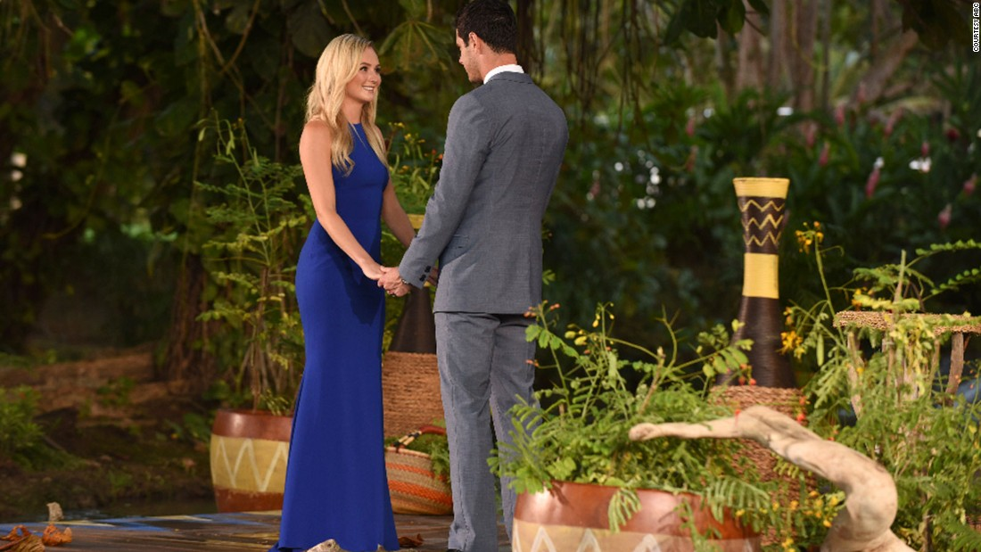 "Season 20 of ""The Bachelor"" ended with Ben Higgins finding love with Lauren Bushnell, whom he proposed to on Monday night's episode. It remains to be seen whether they can make it last; let's check in on some of the other couples from ""The Bachelor"" and ""The Bachelorette."""