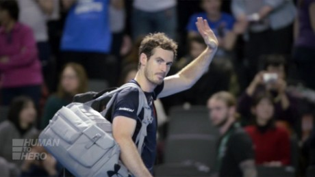spc human to hero andy murray tennis_00005925.jpg