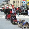 08 Iditarod race 2016