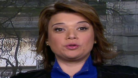 cnnee panorama entrevista ana navarro supermartes 3_00043328