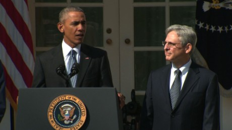 Merrick Garland Supreme Court Obama nomination_00000000