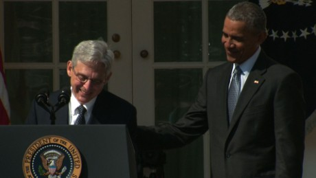 Merrick Garland Supreme Court nomination emotional_00000000