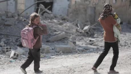 syria children suffering intv asher_00011516