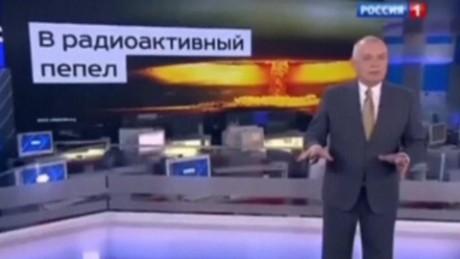 russia trump support lklv chance _00001206