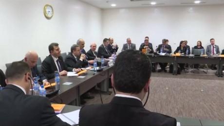 geneva syria talks robertson lklv _00005426.jpg